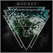 Feel the Fire by Magnet