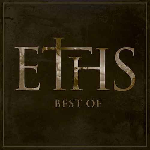 Play & Download The Best of Eths by Eths | Napster