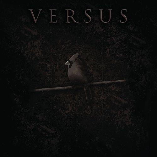 Play & Download The Cardinal by Versus | Napster
