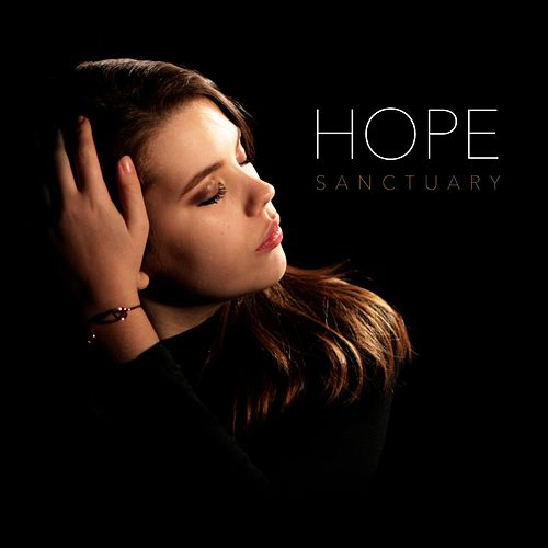 Play & Download Sanctuary by Hope | Napster
