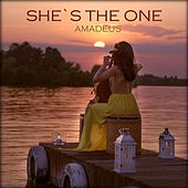 She's the One by Amadeus