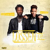 Play & Download Loosen Up (feat. Malachiae) by Bandit Gang Marco | Napster