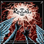 Play & Download Fall from Grace - Single by REVIVAL | Napster
