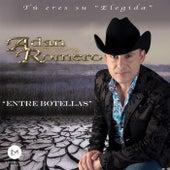 Entre Botellas by Adan Romero