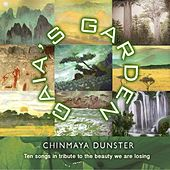 Play & Download Gaia's Garden by Chinmaya Dunster | Napster