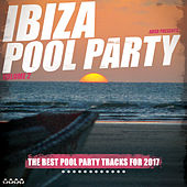 Ibiza Pool Party, Vol. 2 by Various Artists