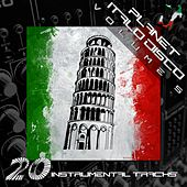 Play & Download Planet Italo Disco, Vol. 5 by Various Artists | Napster