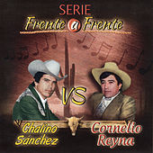 Frente a Frente, Vol. 18 by Various Artists