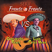Play & Download Frente a Frente, Vol. 7 by Various Artists | Napster