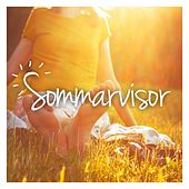 Play & Download Sommarvisor by Various Artists | Napster