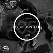 Play & Download Confronted, Vol. 35 by Various Artists | Napster