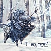 Play & Download A Blade of Time by Tengger Cavalry | Napster