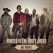 Play & Download Salt Whiskey by Hunter and the Dirty Jacks | Napster