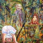 Berceuses juives d'hier et d'aujourd'hui by Various Artists