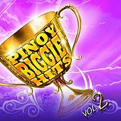Play & Download Pinoy Biggie Hits, Vol. 2 by Various Artists | Napster