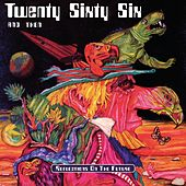 Play & Download Reflections on the Future by Twenty Sixty Six And Then | Napster