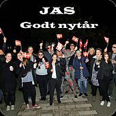 Play & Download Godt nytår by Jas | Napster