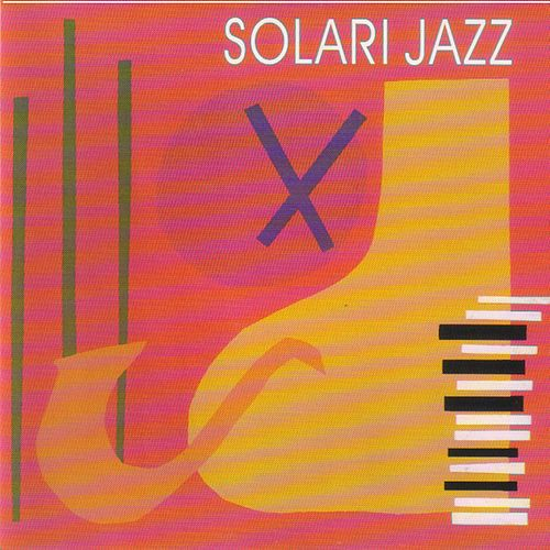 Play & Download Solari Jazz by AC | Napster
