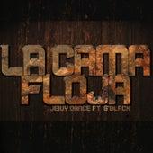 La Cama Floja (Falta una Tabla en la Cama) de Jeivy Dance