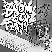 Play & Download Boom Box Flava by Various Artists | Napster