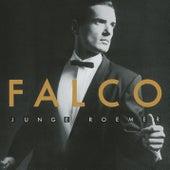 Junge Roemer von Falco