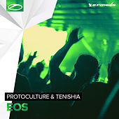 Play & Download Eos by Protoculture | Napster