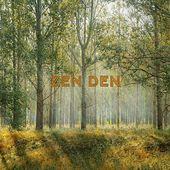 Forest Chimes And Other Sounds (Deluxe) de Zen Den