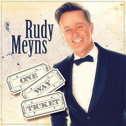 Play & Download One Way Ticket by Rudy Meyns   Napster