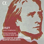 Play & Download Liszt: Faust Symphony, S. 108 by Various Artists | Napster