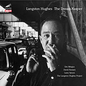 Play & Download Langston Hughes: The Dream Keeper by Eric Mingus | Napster