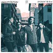 Play & Download I'm Born To Run by American Authors | Napster