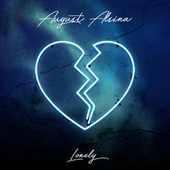 Lonely by August Alsina