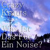 Play & Download Was Ist Das Für Ein Noise? by Crazy Krauts | Napster