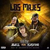 Play & Download Los Majes by Jowell & Randy | Napster
