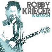 Play & Download In Session by Robby Krieger | Napster
