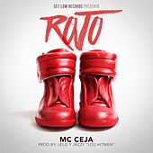 Rojo by MC Ceja