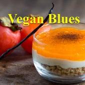 Vegan Blues von Various Artists