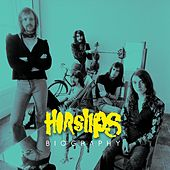 Play & Download Biography by Horslips | Napster
