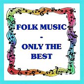 Folk Music: Only the Best by Mark James (2)