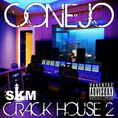 Play & Download Crack House 2 by Conejo | Napster