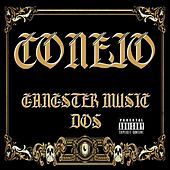 Play & Download Gangster Music Dos by Conejo | Napster