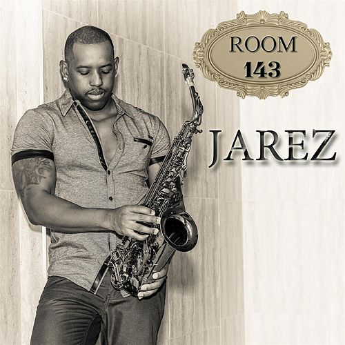 Play & Download Room 143 by Jarez | Napster