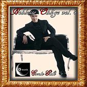 Play & Download Noblesse Oblige, Vol. 4 by Various Artists | Napster