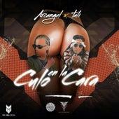 Play & Download Culo en la Cara by Arcangel | Napster