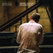 Live in Bratislava (Live Version) by Fabrizio Paterlini
