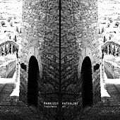 Historiette No. 5 by Fabrizio Paterlini