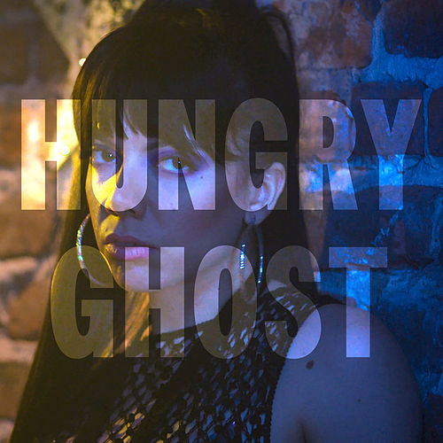 Play & Download Hungry Ghost by Hurray for the Riff Raff | Napster