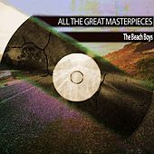 All the Great Masterpieces von The Beach Boys
