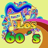 Play & Download Los 60's by Various Artists | Napster