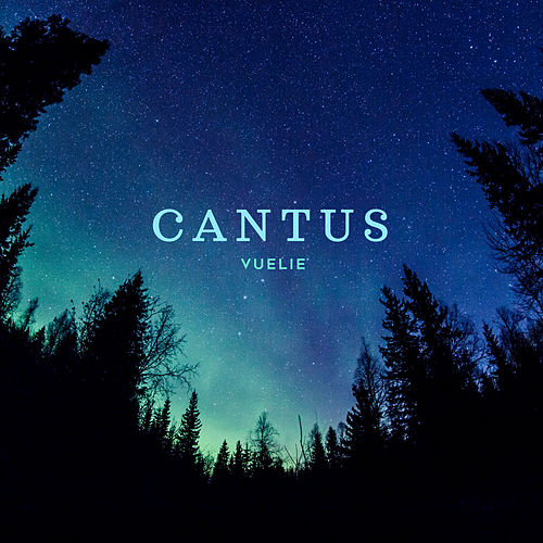 Play & Download Vuelie by Cantus | Napster